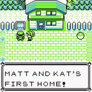 Matt_Kat_2